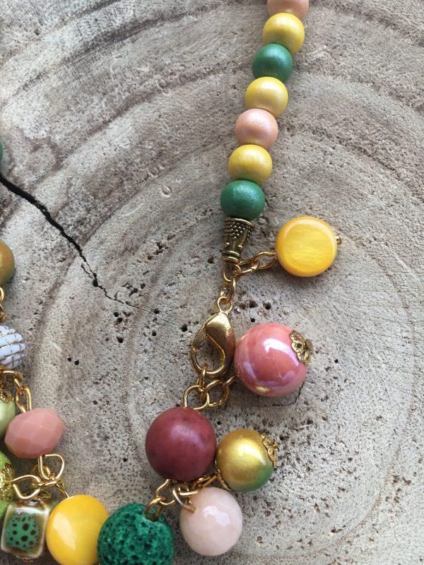 Collar-artesanal-brunei-verde