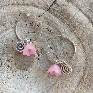 Aro-plateado-rosa