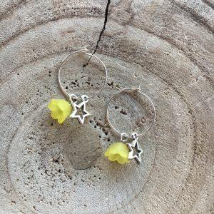 Aros-amarillo-estrella