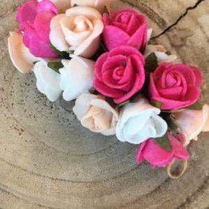 Tocado-artesanal-de-flores