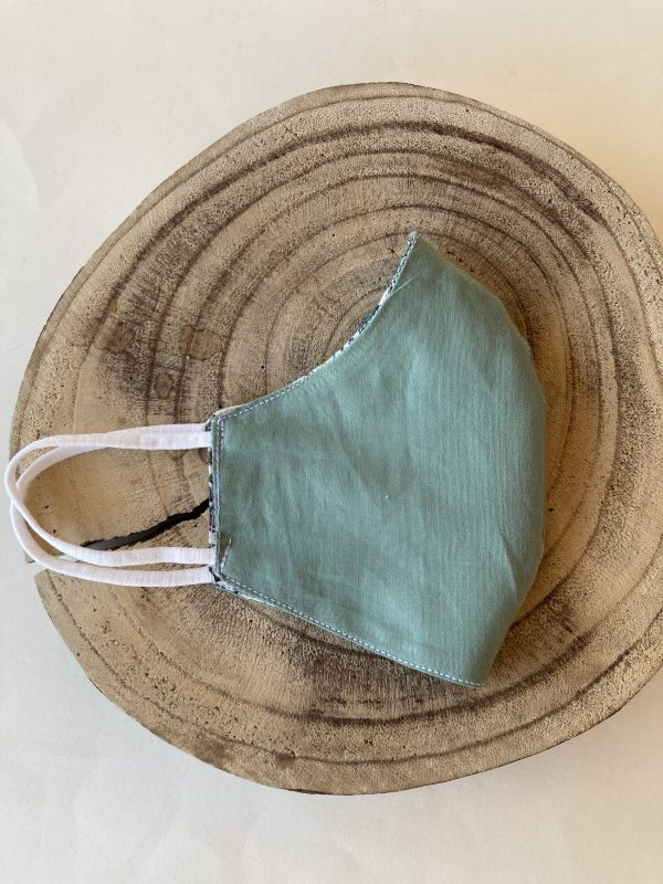 Mascarilla-reversible-verde